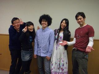 0303_family_02.jpg