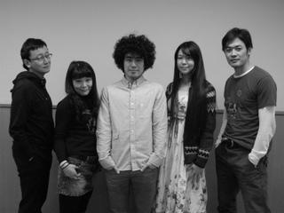 0303_family_mono.jpg