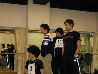 keikoba_hitokagedanshi_0220.jpg