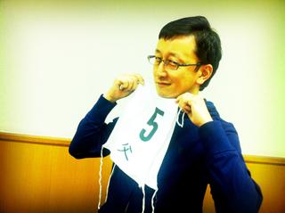 oosawa_z.jpg