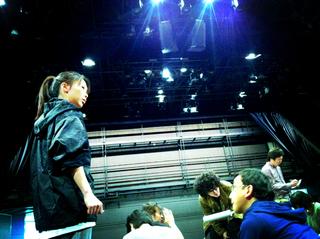 sanae_stage.jpg