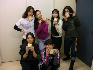0303_girls.jpg