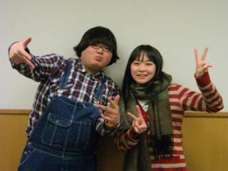 nishibun_ema.jpg