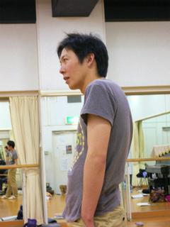 yamada_01.jpg